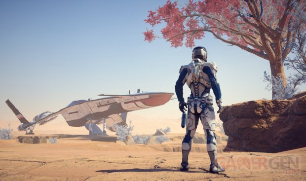 Mass Effect Andromeda 2016 09 07 16 001