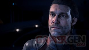 Mass Effect Andromeda 23 02 2017 screenshot (4)