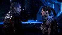 Mass Effect Andromeda 23 02 2017 screenshot (6)