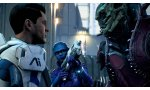 mass effect andromeda bioware electronic arts patch bug correctif