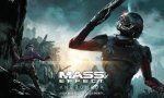 mass effect andromeda bioware electronic arts test review verdict notes