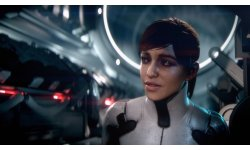 Mass Effect Andromeda head 1