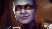 Mass Effect Andromeda head 5