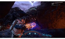 Mass Effect Andromeda  images (3)