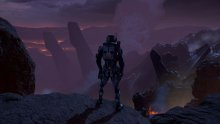 Mass Effect Andromeda  images (5)