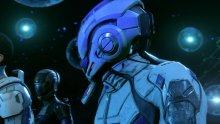 Mass-Effect-Andromeda_Liam