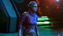 Mass-Effect-Andromeda_Peebee