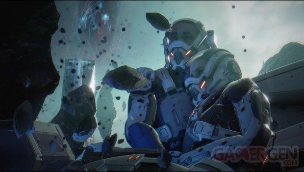 mass effect andromeda screenshot trailer 2