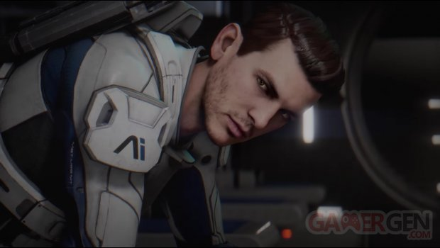 mass effect andromeda screenshot trailer 3