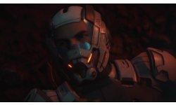 mass effect andromeda screenshot trailer
