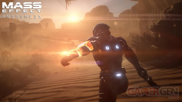 Mass Effect Andromède Image07