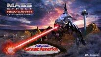 Mass Effect New Earth 4D 07 11 2015 pic 1