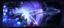 Mass Effect New Earth 4D 07 11 2015 pic 2