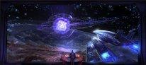 Mass Effect New Earth 4D 07 11 2015 pic 3