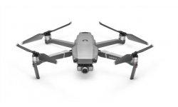 BON PLAN - Les drones DJI Mavic 2 Zoom à 998 € et Mavic Air à 599 €, mais aussi Mavic Pro, Xiaomi MITU