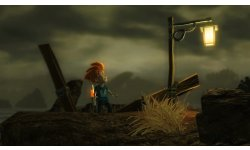 Max The Curse of Brotherhood 19 12 2013 screenshot 24