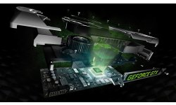 maxresdefault geforce gtx nvidia