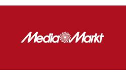 media markt 3