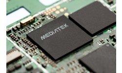MediaTek MT8135