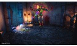 MediEvil : de nouvelles séquences de gameplay dévoilées en vidéo avec les développeurs d'Other Ocean