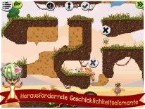 Meerkatz challenge  (4)