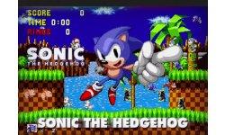 Mega Drive Mini : SEGA imite ses vieilles publicités, sans tacler Nintendo