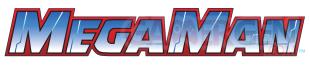 Mega Man 27 05 2016 série animée logo