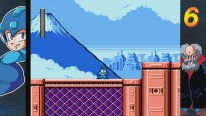 Mega Man Legacy Collection 05 08 2015 screenshot 1