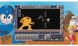 Mega Man Legacy Collection 05 08 2015 screenshot 3