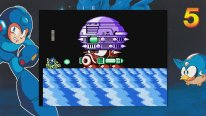 Mega Man Legacy Collection 05 08 2015 screenshot 9