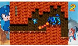 Mega Man Legacy Collection 18 07 2015 screenshot 11