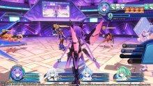 Megadimension Neptunia VII PC (14)