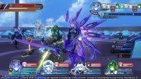 Megadimension Neptunia VII PC (2)