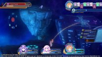 Megadimension Neptunia VII PC (3)