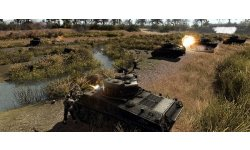 Men of War Assault Squad 2 annonce pc