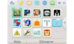Menu 3DS 2DS Tuto (2)