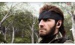 Metal Gear: Konami annonce le retour de Snake Eater en vidéo, les joueurs pointent du doigt cette nouvelle