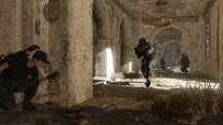 Metal Gear Online Cloaked in Silence 09 02 2016 screenshot (4)