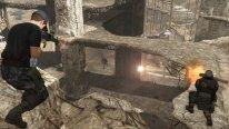 Metal Gear Online Cloaked in Silence 09 02 2016 screenshot (5)