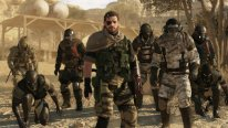 Metal Gear Online Phantom Pain V  (3)