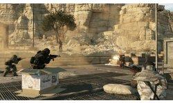Metal Gear Online Phantom Pain V  (4)