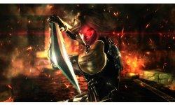 Metal Gear Rising Revengeance 1920x1080