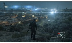 metal gear solid ground zeroes cliffs pc