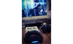 Metal Gear Solid Ground Zeroes Hideo Kojima Twitter.jpg large