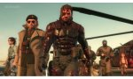 metal gear solid the phantom pain konami kojima productions developpement