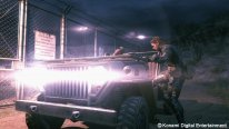 Metal Gear Solid V Ground Zeroes 06.04.2014  (8)