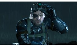 Metal Gear Solid V Ground Zeroes images screenshots 11