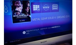 Metal Gear Solid V Ground Zeroes PS4.jpg large