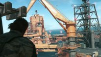 Metal Gear Solid V The Phantom Pain 03 08 2015 screenshot 2