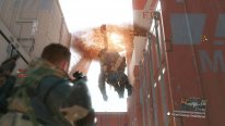 Metal Gear Solid V The Phantom Pain 03 08 2015 screenshot 5